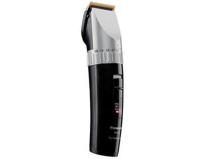 Panasonic Haarschneider ER-1512