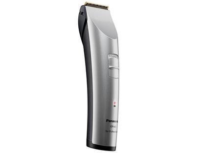 Panasonic Haarschneider ER1421