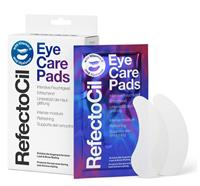 Refectocil Eye Care Pads 10 Sachets