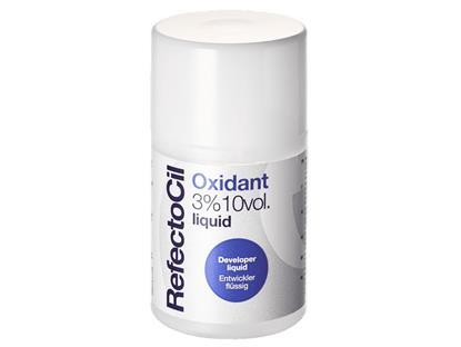 Refectocil Oxy 3% flüssig 100ml