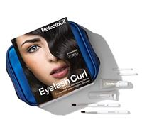 Refectocil Wimpernwelle Kit Profi