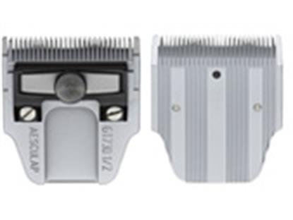 Scherkopf 1/2 mm GT 730