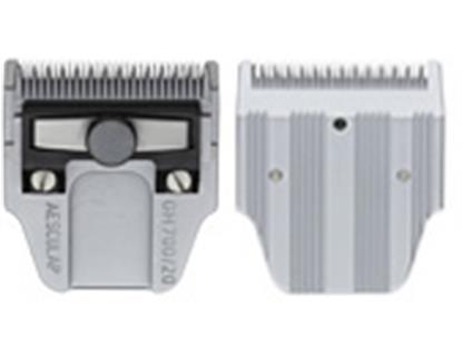 Scherkopf 1/20 mm GH700