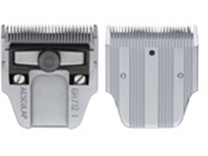 Scherkopf 1 mm GH 712