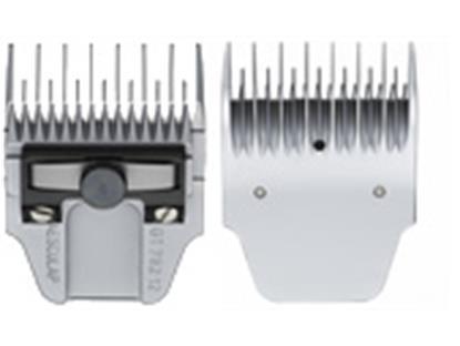 Scherkopf 12 mm GT 782