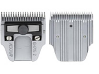 Scherkopf 2 mm GH 715