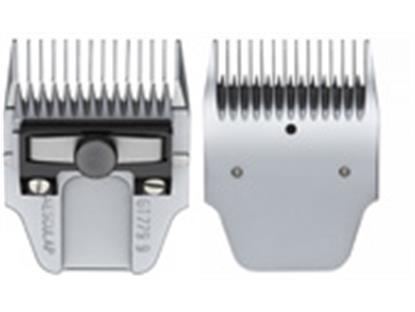 Scherkopf 9 mm GT 779