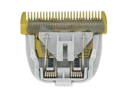 Scherkopf zu Ultron GSX Plus/HD-C