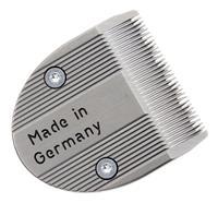 Schneidsatz 1450-7220 zu 1565 / 1881
