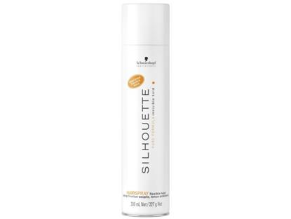 SH flex.hold spray 300ml