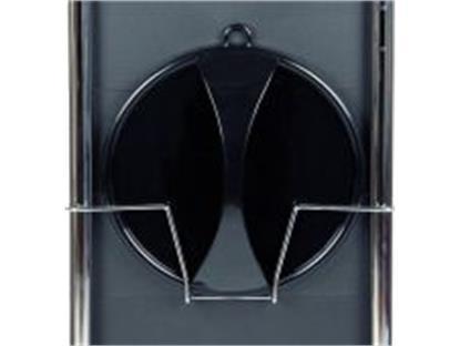 Spiegelhalter Chrom