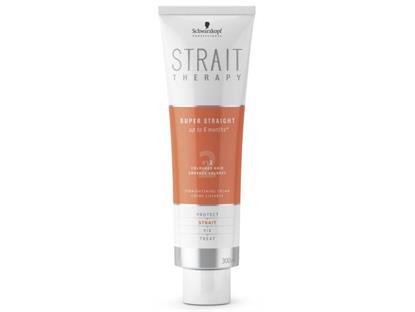 Straightening Cream 2 300ml