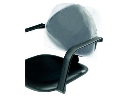 Stuhlschoner für runde Stühle