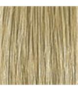 Tape In Cold Fusion Extension 55/60cm Nr. 516