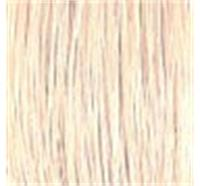 Tape In Extensions 55/60cm Nr. 1001