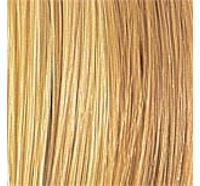 Tape In Extensions 55/60cm Nr. 140