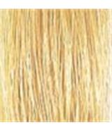 Tape In Extensions 55/60cm Nr. 20