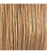 Tape In Extensions 55/60cm Nr. 24