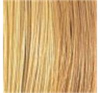 Tape In Extensions 55/60cm Nr. 26