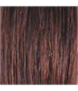 Tape In Extensions 55/60cm Nr. 32