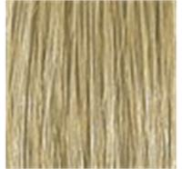 Tape In Extensions 55/60cm Nr. 516
