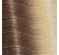 Tape In Extensions 55/60cm Nr. T14/1001