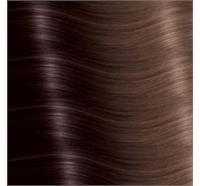 Tape In Extensions 55/60cm Nr. T4/17