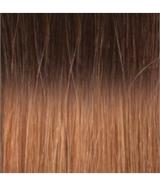 Tape In Extensions 55/60cm Nr. T6/27