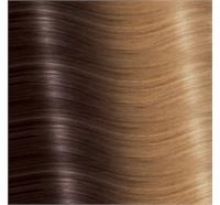 Tape In Extensions 55/60cm Nr. T8/26