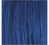 Tape In Extensions FANTASY 40/45cm Blue