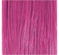 Tape In Extensions FANTASY 55/60cm Fuxia