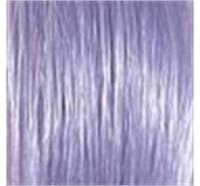 Tape In Extensions FANTASY 55/60cm Lila