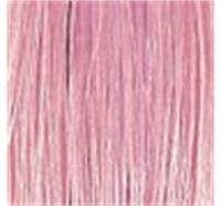 Tape In Extensions FANTASY 55/60cm Pink
