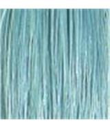 Tape In Extensions FANTASY 55/60cm Sky