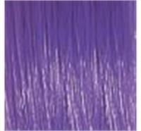 Tape In Extensions FANTASY 55/60cm Violet