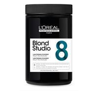 Tech Powder (Infine Platine) 500g