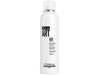 TNA AIR FIX 250ML