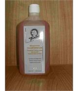 TOM Bio-aktives Haartonikum rosa 1 Liter