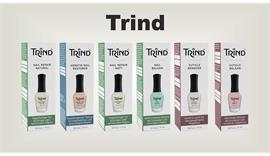 TRIND