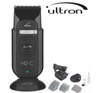 Ultron Maschine HD-C schwarz