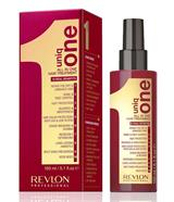 UNIQ ONE Hair Treatment Spray 150ml