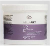 Wellaplex No. 2 Bond Stabilizer 500ml